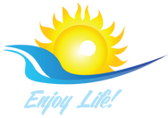Blue Lake Township - Enjoy Life!